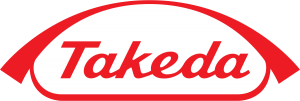 Takeda Pharmaceutical Company Ltd