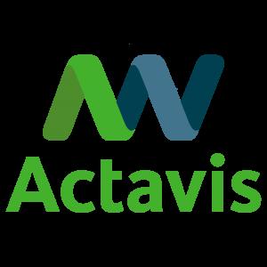 ACTAVİS İlaçları A.Ş.