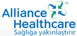Alliance İlaç Sanayi ve Ticaret Anonim Şirketi