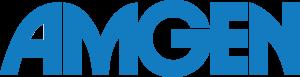 Amgen Inc.