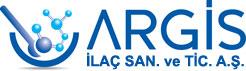 Argis İlaç ve Sanayi Limited Şirketi