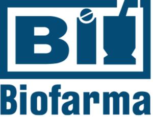 BIOFARMA İlaç Sanayi ve Ticaret A.Ş.