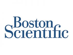 Boston Scientific Tıp Gereçleri Ltd. Şti.