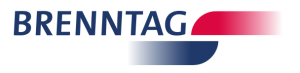Brenntag Kimya Tic. Ltd. Sti.