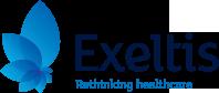 Exeltis İlaç Sanayi ve Ticaret A.Ş.