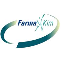 Farmakim İlaç Kimya Gıda Ürünleri Üretim San. Dış Tic. A.Ş