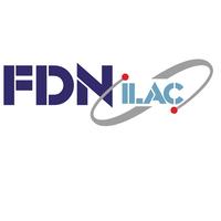 FDN İlaç San. ve Tic. Ltd. Şti