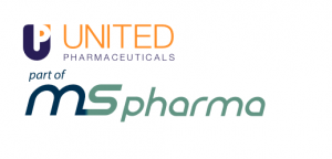 MS Pharma United Pharmaceuticals