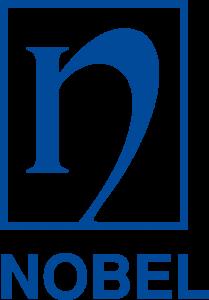 Nobel İlaç San.ve Tic.a.ş.