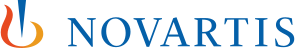 Novartis Sağlık Gıda ve Tarım Ürünleri San. Tic. A.Ş.