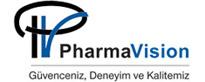 PharmaVision San. Ve Tic. A.Ş.