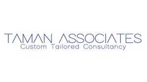 Taman Associates