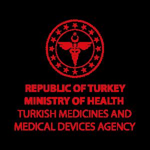 Sağlık Bakanlığı Türkiye İlaç ve Tıbbi Cihaz Kurumu