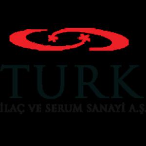 Turk İlaç ve Serum Sanayi A.Ş.