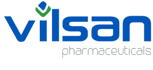Vilsan Veterinary Pharmaceuticals