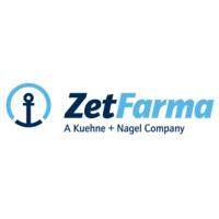 Zet Farma Lojistik