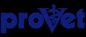 Provet Veteriner Ürünleri A.Ş.