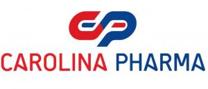 Carolina Pharma